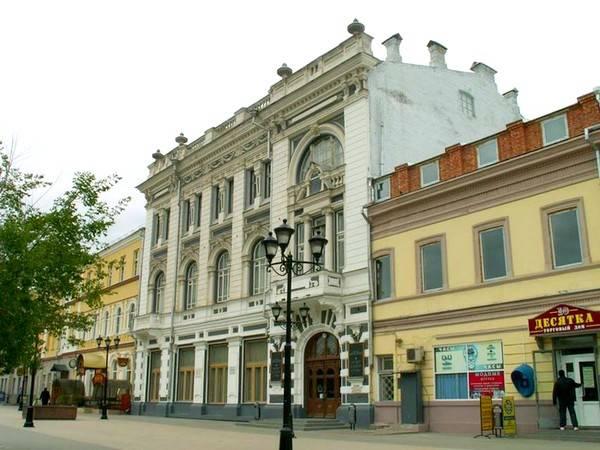 Купить женжину Астраханская ул. индивидуалки Кронштадтская