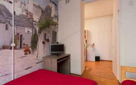 Снять квартиру посуточно в дубае квартира на кипре цены