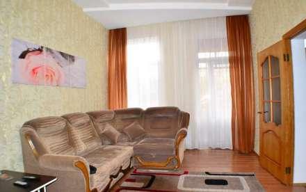 Аренда квартиры в дубае на месяц недорого элитная недвижимость в норвегии
