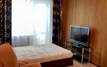 Апартаменты южно сахалинск квартиры черногория