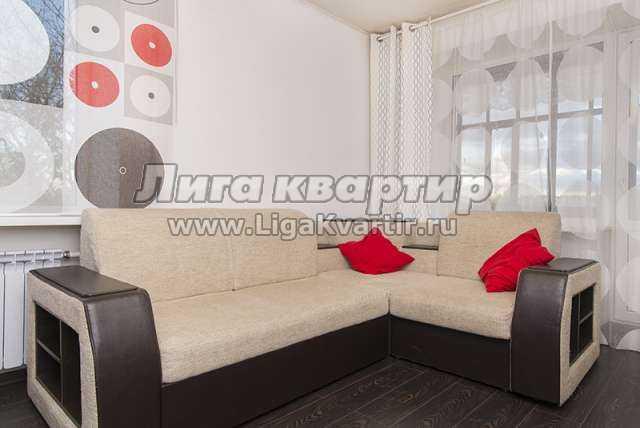 как оформить ипотеку без первоначального взноса на вторичное жилье в екатеринбурге