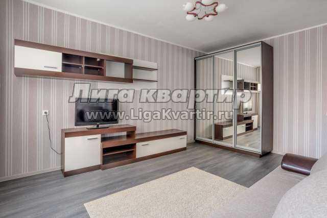 16-этажный жилой дом ул. Титова, 31/1 | ГК ... | 427x640