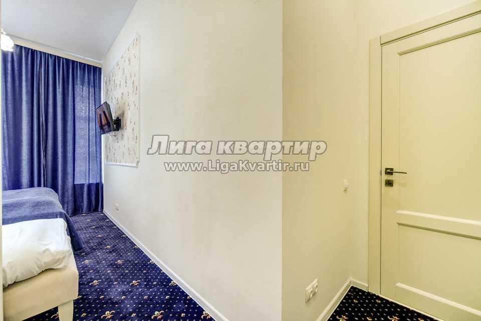 мини-отель адмирал колчак санкт-петербург