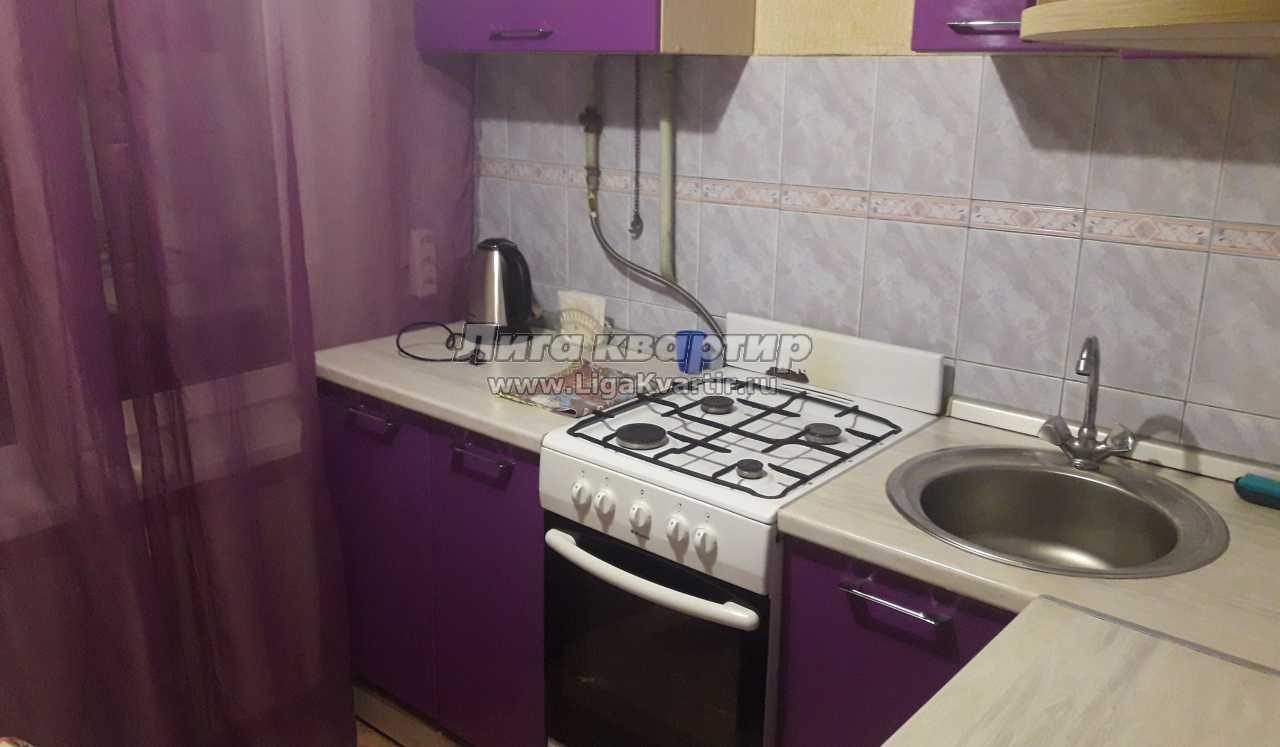 Деньги под залог квартиры златоуст автосалон центр в москве сайт